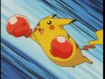 150px-Ash Pikachu Rocket Punch