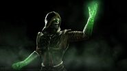 Mortal-kombat-x-ermac-render