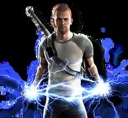 Avatar cole macgrath 1