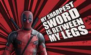These-deadpool-memes-are-just-the-thing-to-beat-your-monday-blues-652x400-9-1454936025