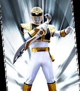 Mighty-morphin-white-ranger