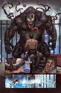 Spider-Man - Anniversary 100 Marvel (2)