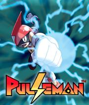 Pulseman 2007