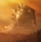 300px-Godzilla Earth Cropped
