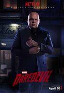 Daredevil-kingpin-poster