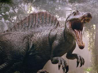 Dino of the Day: Spinosaurus Latest?cb=20150206045949