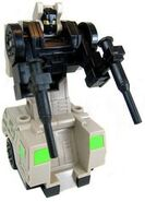 Ironhide (G2 Powermaster)