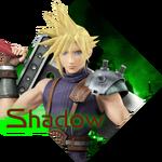 User:Shadow7615