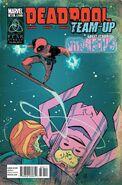 Deadpool Team-Up Vol 1 883