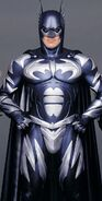 George-clooney-batman-2