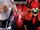 Iroh vs Aku