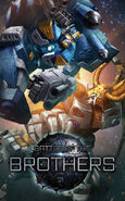 Unicron and Primus in Transformers Legends
