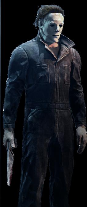 Michael Myers | Death Battle Fanon Wiki | Fandom