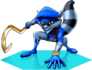 Sly-Cooper 1