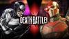 Bulleyes vs Deadshot