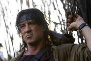 Rambo12