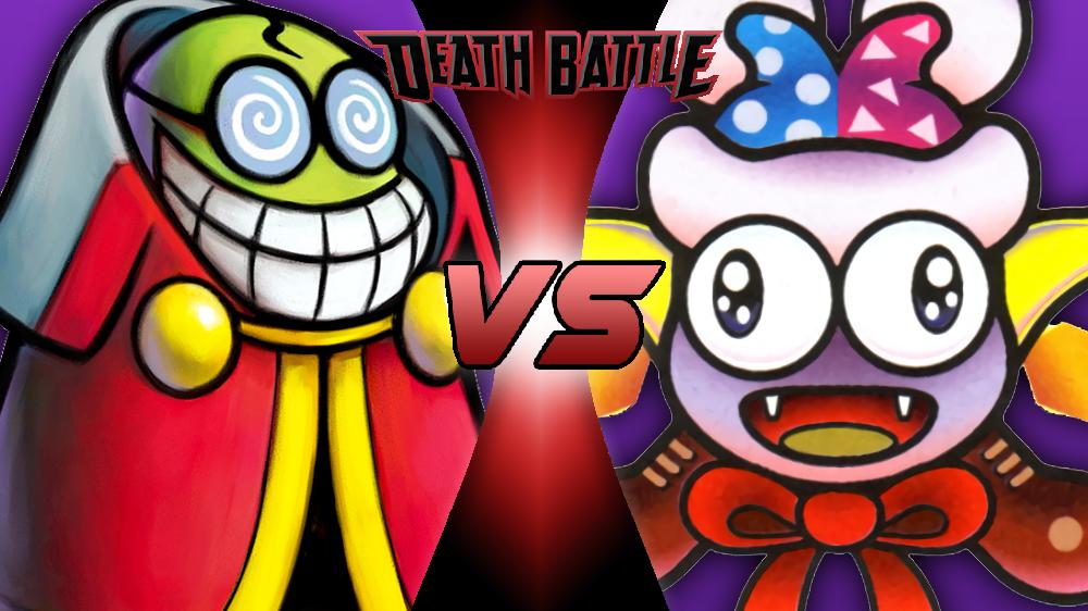 fawful vs marx death battle fanon wiki fandom powered by wikia