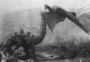 GT3HM - Godzilla vs Rodan