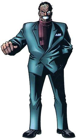 Jigsaw Marvel Comics Death Battle Fanon Wiki Fandom Powered By