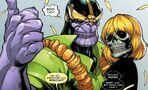 Deadpool-Thanos-Death-1