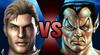 Aquaman Namor Fake Thumbnail