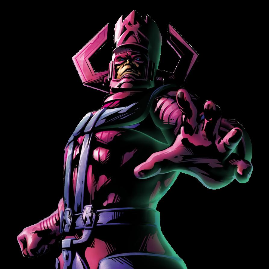 Galactus Death Battle Fanon Wiki Fandom Powered By Wikia