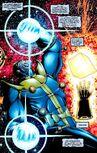 Thanos supremo 1