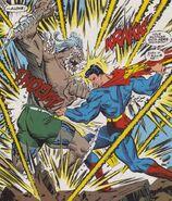 Superman-vs-Doomsday-600x702