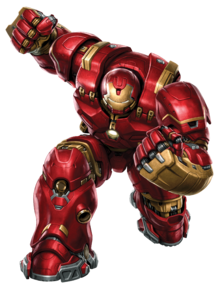 AoU Hulkbuster 0002