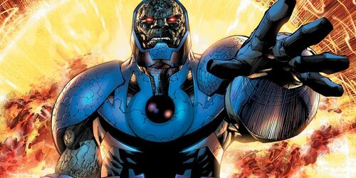 Darkseid-batman-v-superman-dawn-of-justice