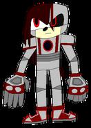 http://deathbattlefanon.wikia.com/wiki/Cyborg_E.