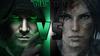 Oliver vs Lara