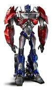 Prime-optimusprime-1