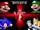 Mario & Luigi Vs. Sonic & Tails