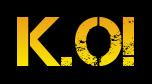K o 3 by ximortalpantzftwx-dbp1oct
