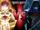 Frieza vs. Ronan the Accuser