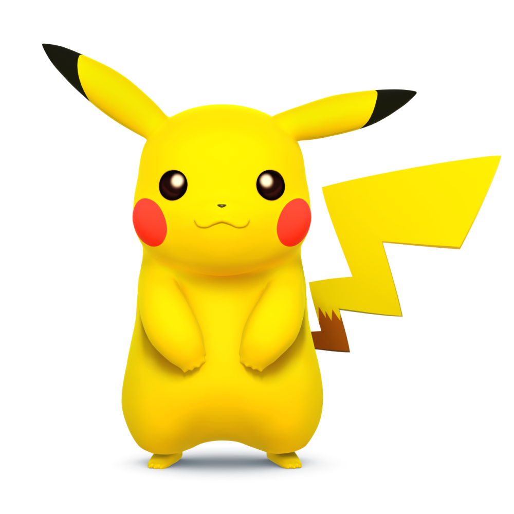 Pikachu death battle fanon wiki fandom powered by wikia - Images pikachu ...