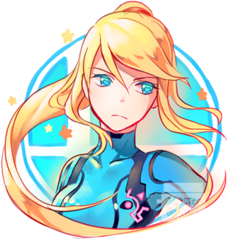 227-2279209 zero-suit-samus-profile