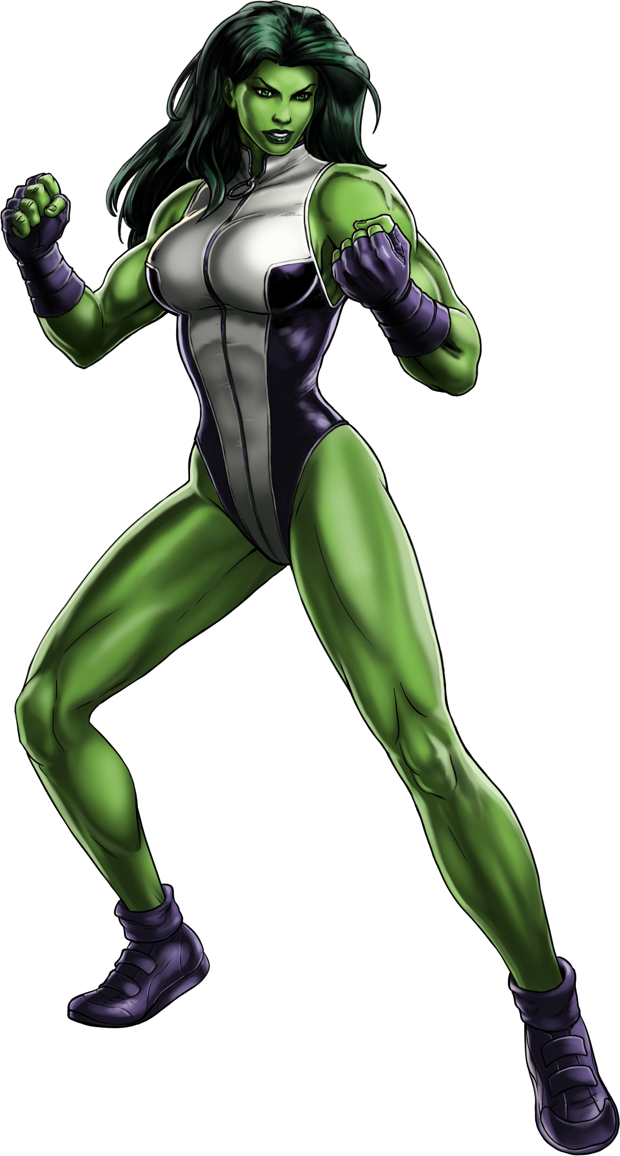She Hulk Death Battle Fanon Wiki Fandom Powered By Wikia