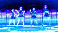 P3 Female Group