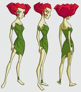 Poison-Ivy-thebatman