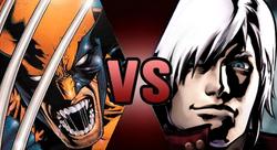 Wolverine Dante Fake Thumbnail