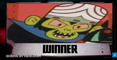 WinnerMojoJojo