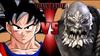 Goku vs Apocalipse