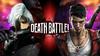 Dante Devil May Cry Dante DmC Fake Thumbnail