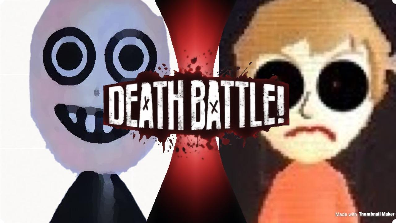 eteled vs tomodachi death
