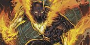 Black-Panther-Phoenix-Cropped