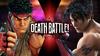 Ryu Jin Kazama Fake Thumbnail V2