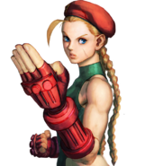 Sf4-cammy1