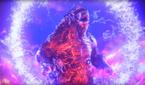 Godzilla-City-on-the-Edge-of-Battle-trailer-screenshot-600x351